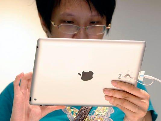 iPad Nickel Danger_Youn.jpg