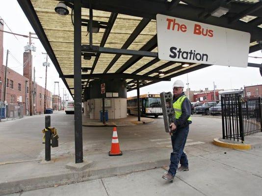 Bus Station after.JPG
