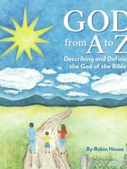 god-from-a-z-front-cover-cmyk-full-size-300dpi