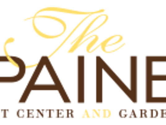 636334692415929882-Paine-Footer--Logo.png