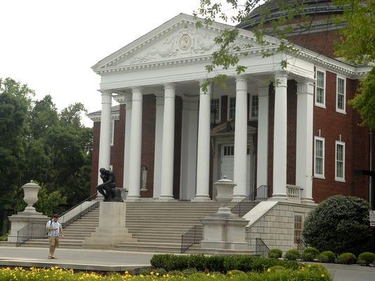636141975404780176-University-of-Louisville.jpg