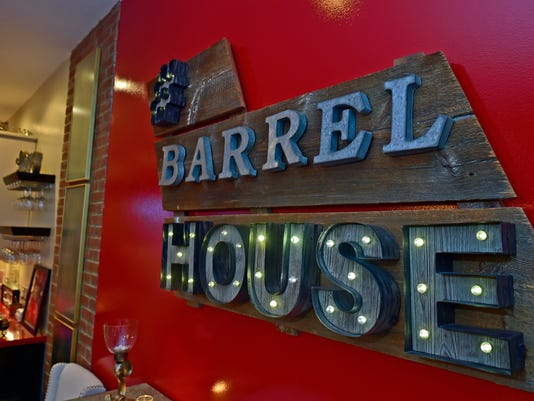 cpo-mwd-080417-barrell-house