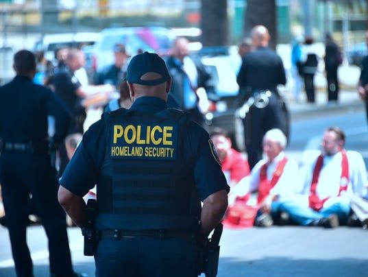 Former DACA deportation story