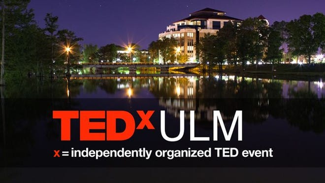 TEDxULM