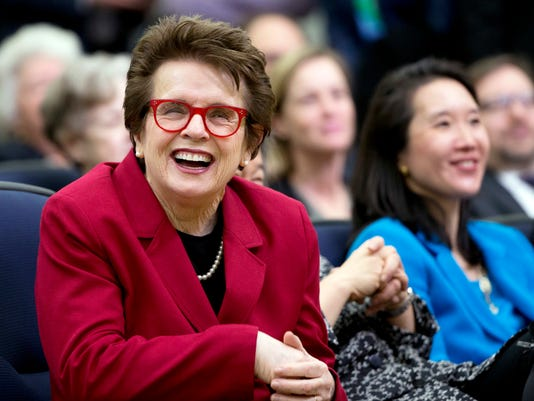 Dodgers-Billie_Jean_King_Baseball_55160.jpg