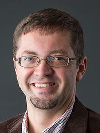 Steven Petersheim