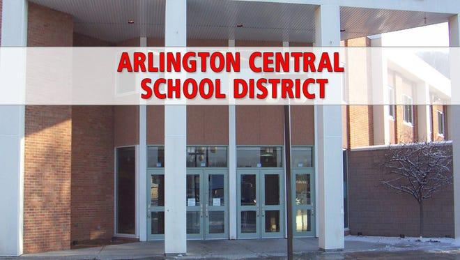 webkey school arlington
