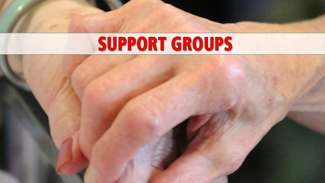 webkey support groups