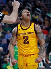 P12_Oregon_Arizona_St_Basketball_33837.jpg