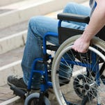 Agency for disabled to refer abuse cases to prosecutors