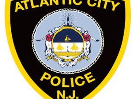 636209678463336840-atlantic-city.logo.jpg