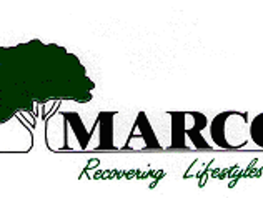 636416795558130785-Marco-Services.jpg