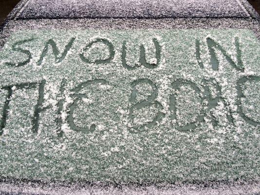635888924835097435-01-Aldo-snow-pic.jpg