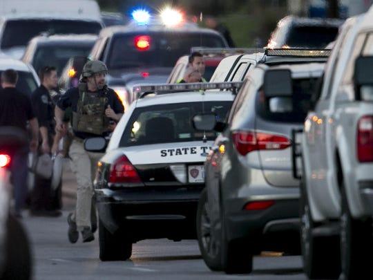 Austin Bombings (3)