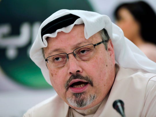 Turkey_Saudi_Writer_Killed_37680.jpg