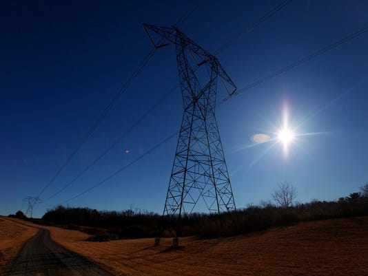 IMG_-SolarPioneers06__2__1_1_FV6K35VQ.jpg_20140301.jpg