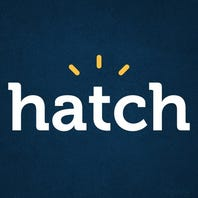 See six central Wisconsin business startups compete at HATCH finale in Plover