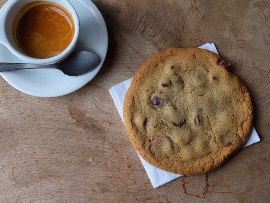 636227592003442544-Collective-Espresso-cookie.jpg