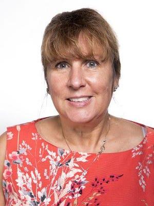 Marie Hanna, Guest columnist