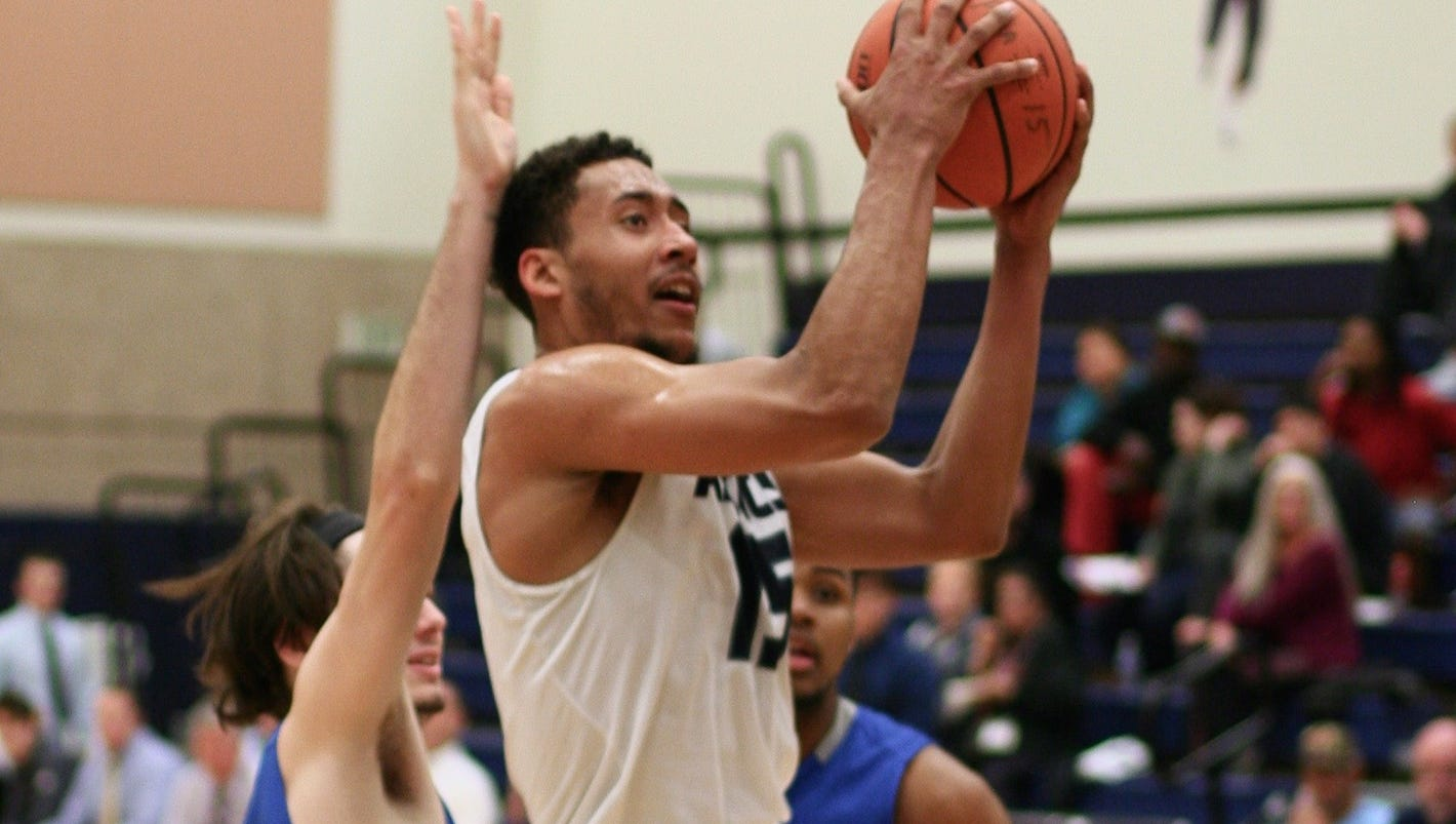JUCO Player of the Year signs with Colorado State