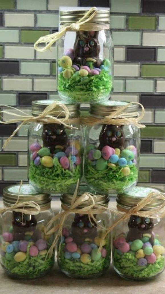 Easter blog 5