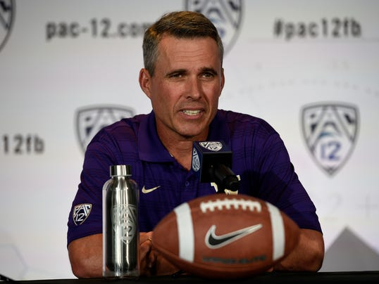 2014-8-20 chris petersen