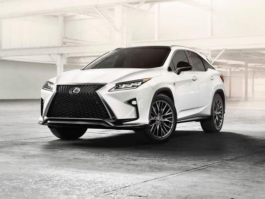 635800678357301792-2016-Lexus-RX-SUV