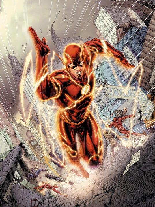 Top flash porn