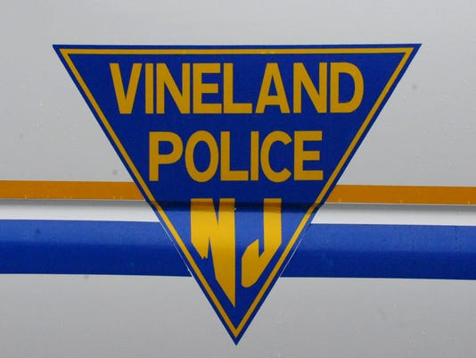 -120513 VINELAND POLICE FOR CAROUSEL.jpg_20131205.jpg