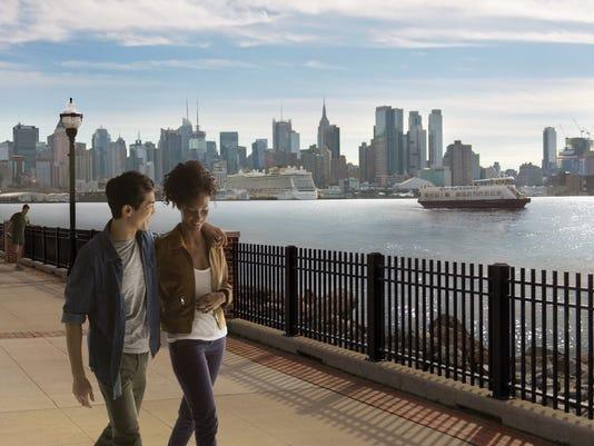 Nine on the Hudson - Walk.jpg