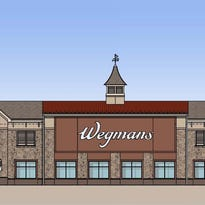 Wegmans releases details on Lancaster County store's opening, starts hiring