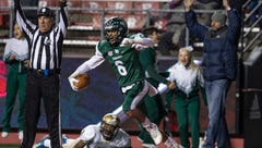 Long Branch defeats Freehold in Central Group IV