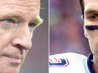 Tom Brady vs. Roger Goodell: What to expect from appeal