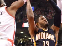Insider breakdown: Wheels fall off for Pacers in Game 5 loss