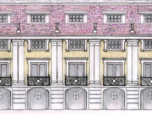 636052129458809430-facade.jpg