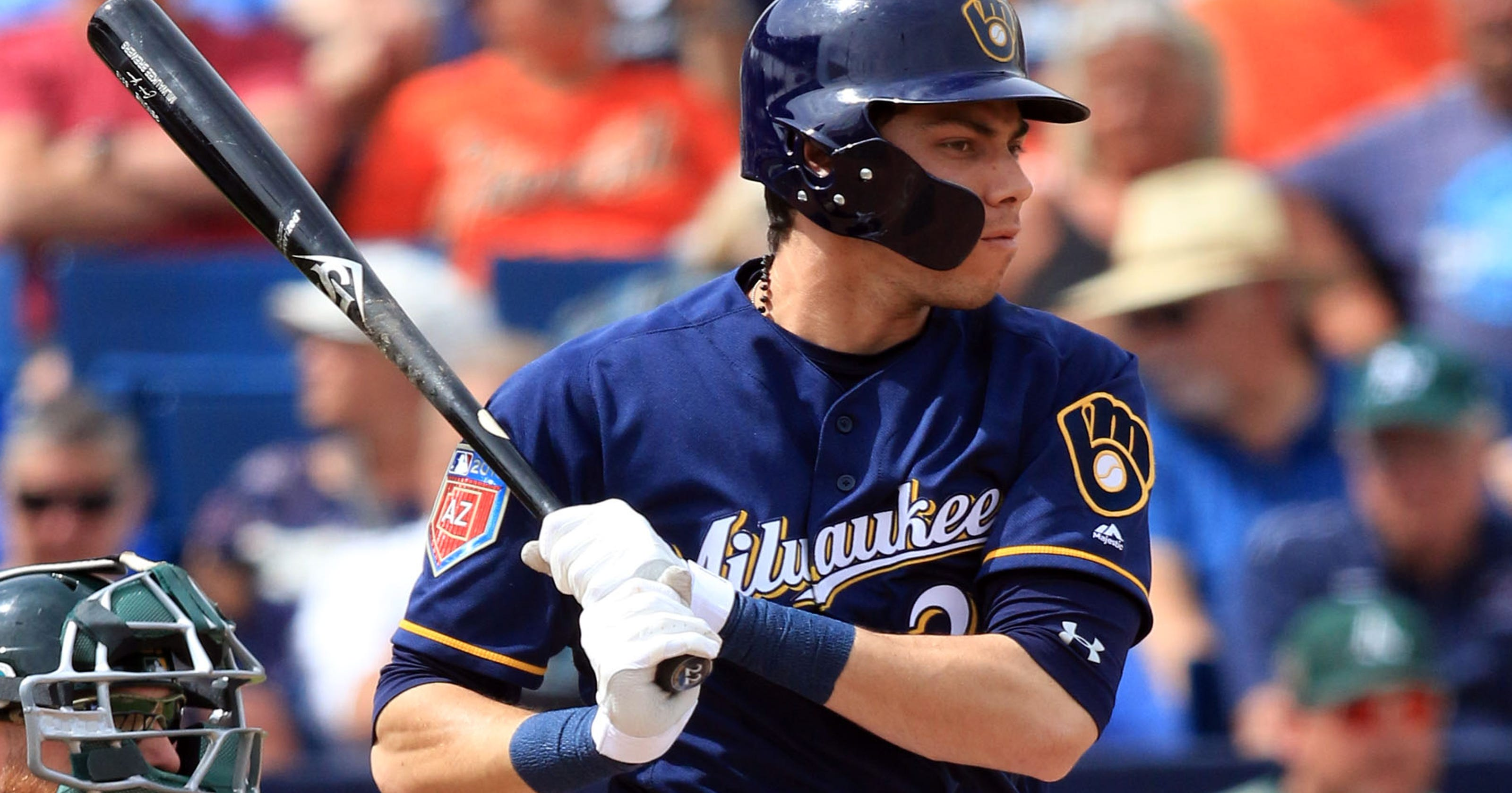 636575138507890321-MJS-BREWERS-SPRING-TR