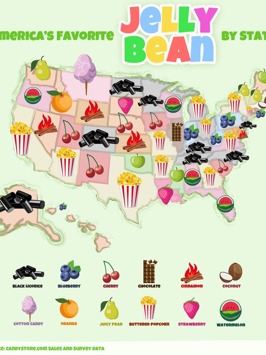 636571556158392240-Jelly-beans-map-full-size-candystore.jpg