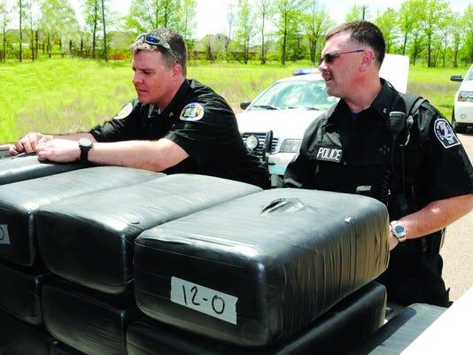 636235533979911752-officers-that-died-3132801-1-.JPG