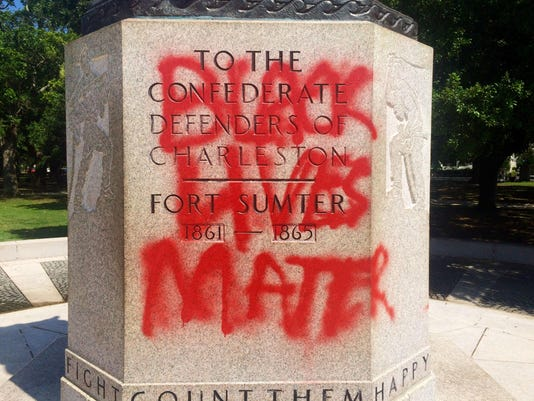 Confederate Monuments_Wass