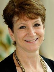 Deborah Cory-Slechta