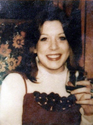 Dawn Schnetzer's body was found in a Calumet County field in 1978. She was 17 years old when she was killed.
