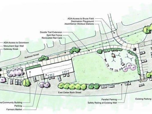 Picken-city-Doodle-park-map.jpg