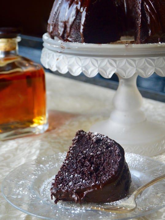 bestrec01-bourboncake
