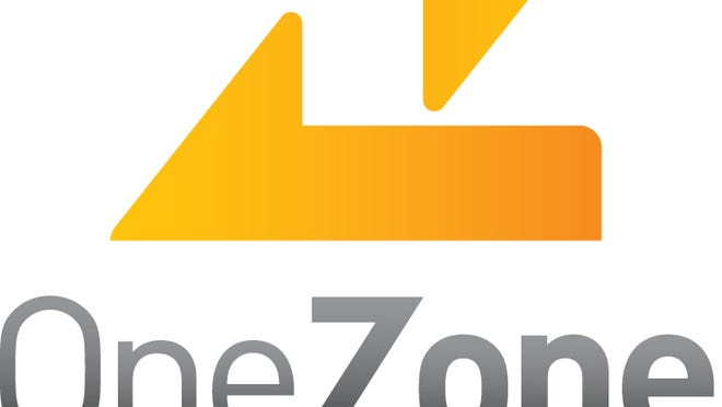 The Carmel and Fishers chambers of commerce have merged into one organization called OneZone, which will focus on taking a unified approach to business promotion and advocacy.