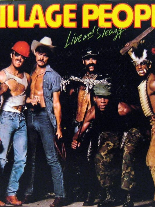 636524001312414392-villagepeople.jpg