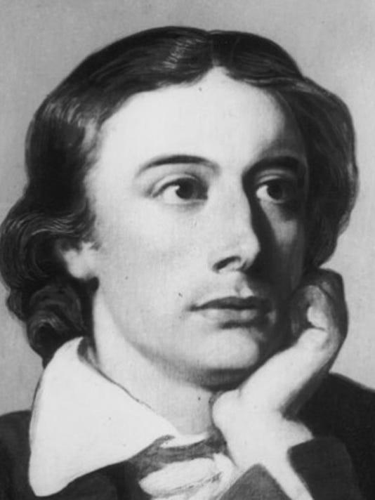 john keats.jpg
