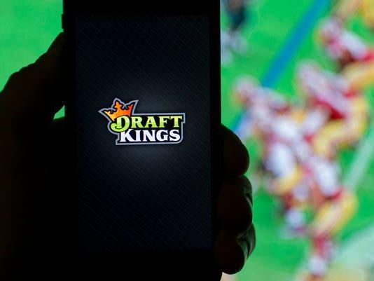 2015-10-06-draft-kings