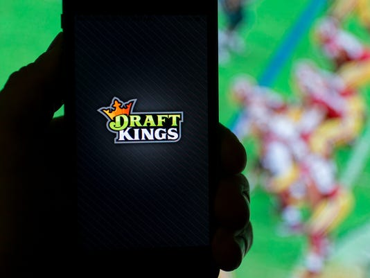 2015-10-06-draft-kings