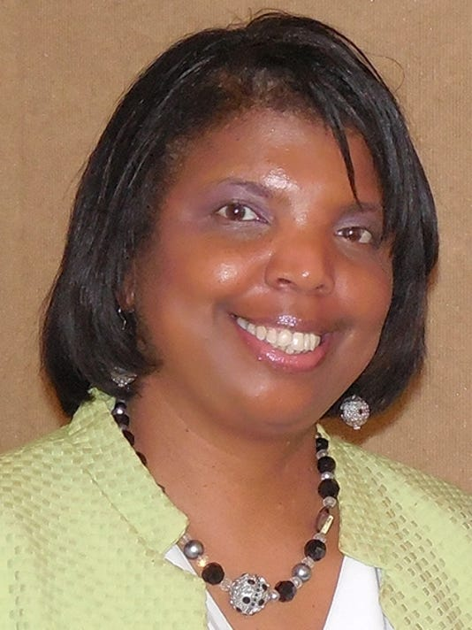 TCL Mississippi Historical Records Angela Stewart.jpg
