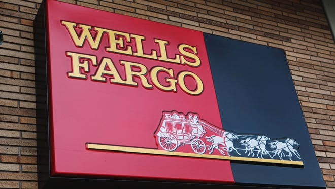 A total of 11 Arizona Wells Fargo branches will be shuttered this year, but no jobs were cut as a result of the closings.